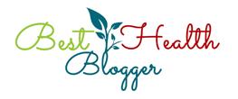 besthealthblogger
